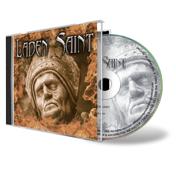 CD-cover-laden_saint